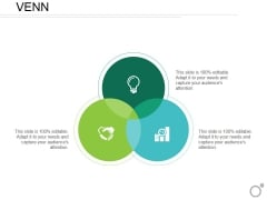Venn  Ppt PowerPoint Presentationpictures Outline