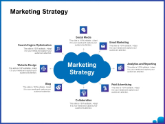 Venture Capital Funding For Firms Marketing Strategy Ppt Show Guidelines PDF