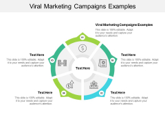 Viral Marketing Campaigns Examples Ppt PowerPoint Presentation Show Background Images Cpb
