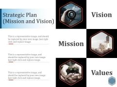 Vision Ppt PowerPoint Presentation Portfolio Design Inspiration