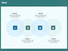 Volume Management Venn Ppt PowerPoint Presentation Infographic Template Deck PDF