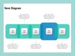 Vulnerability Assessment Methodology Venn Diagram Ppt Portfolio Clipart PDF