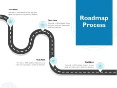 Waterfall Project Prioritization Methodology Roadmap Process Ppt Icon Example Introduction PDF