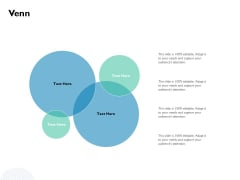 Waterfall Project Prioritization Methodology Venn Ppt Infographics Visual Aids PDF