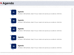 Ways To Design Impactful Trading Solution Agenda Ppt PowerPoint Presentation Model Background Designs PDF