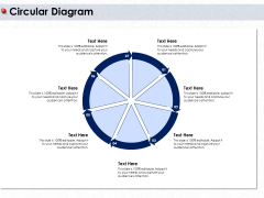 Ways To Design Impactful Trading Solution Circular Diagram Ppt PowerPoint Presentation Portfolio Designs Download PDF