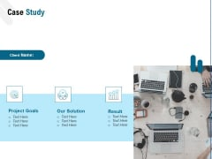 Web Based User Interface Case Study Ppt Professional Vector PDF
