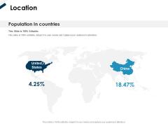 Winning New Customers Acquisition Strategies Location Background PDF