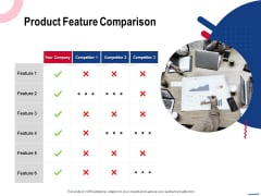 Wireless Phone Information Management Plan Product Feature Comparison Microsoft PDF