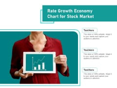 Woman Holding Rate Growth Investment Chart On Mobile Tablet Ppt PowerPoint Presentation Model Guide PDF
