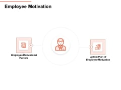 Workforce Planning System Employee Motivation Ppt PowerPoint Presentation Gallery Professional PDF