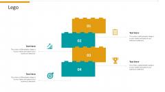 Workplace Wellness Lego Portrait PDF