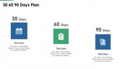 Y Combinator Pitch Deck For Startups 30 60 90 Days Plan Ppt Model Slide Portrait