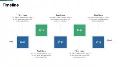 Y Combinator Pitch Deck For Startups Timeline Ppt Icon Brochure PDF