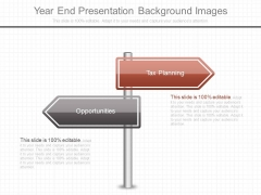 Year End Presentation Background Images