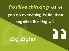 Zig Ziglar Ppt PowerPoint Presentation Pictures Gallery