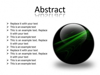 abstract_background_powerpoint_presentation_slides_c_1