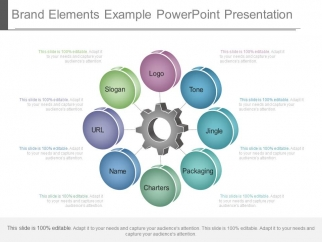 Brand_Elements_Example_Powerpoint_Presentation_1