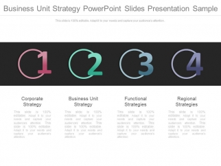Business_Unit_Strategy_Powerpoint_Slides_Presentation_Sample_1