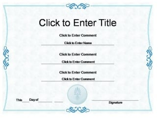 Business certificate templates powerpoint gallery certificate business award certificate powerpoint templates powerpoint templates businessawardcertificatepowerpointtemplates1 toneelgroepblik Choice Image