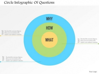 business_diagram_circle_infographic_of_questions_presentation_template_1