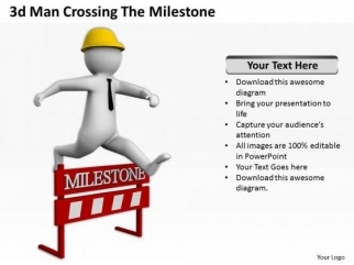 business_people_pictures_crossing_the_red_milestone_powerpoint_templates_ppt_backgrounds_for_slides_1