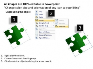 business_puzzle_pieces_fitting_powerpoint_slides_and_ppt_diagram_templates_2