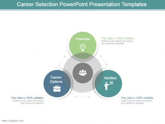 Career_Selection_Powerpoint_Presentation_Templates_1
