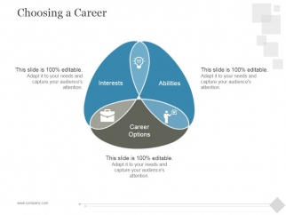 Choosing_A_Career_Ppt_PowerPoint_Presentation_Themes_Slide_1