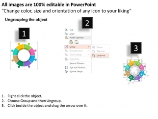 Circular_Diagram_For_Target_Planning_Powerpoint_Template_2