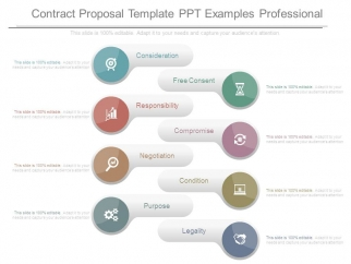 Contract_Proposal_Template_Ppt_Examples_Professional_1;  Contract_Proposal_Template_Ppt_Examples_Professional_2 ...