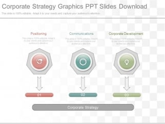 Corporate_Strategy_Graphics_Ppt_Slides_Download_1