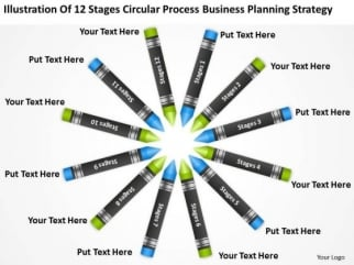 Circular process internet business strategy ppt law firm plan circularprocessinternetbusinessstrategypptlawfirmplanpowerpointtemplates1 toneelgroepblik Gallery