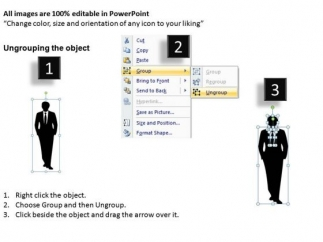 company_person_speaking_1_powerpoint_slides_and_ppt_diagram_templates_2