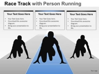 competition_people_race_person_running_powerpoint_slides_and_ppt_diagram_templates_1
