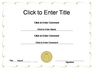 Corporate award certificate powerpoint templates powerpoint corporateawardcertificatepowerpointtemplates1 corporateawardcertificatepowerpointtemplates2 corporateawardcertificatepowerpointtemplates3 yelopaper Images
