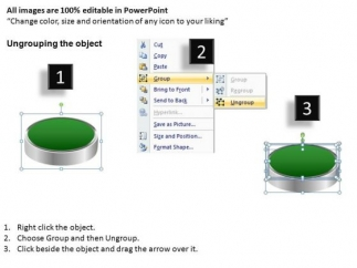 download_editable_lists_discs_powerpoint_slides_and_ppt_diagram_templates_2