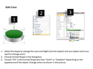 download_editable_lists_discs_powerpoint_slides_and_ppt_diagram_templates_3