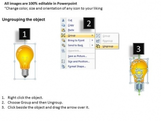 drawing_light_bulb_powerpoint_slides_and_ppt_diagram_templates_2