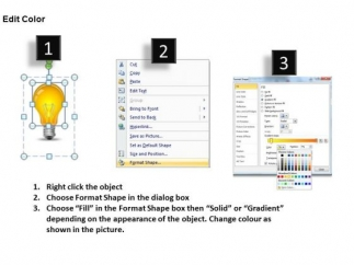 drawing_light_bulb_powerpoint_slides_and_ppt_diagram_templates_3