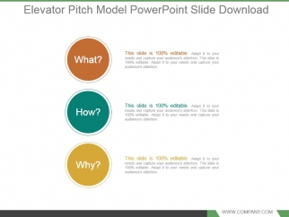 Elevator_Pitch_Model_Powerpoint_Slide_Download_1