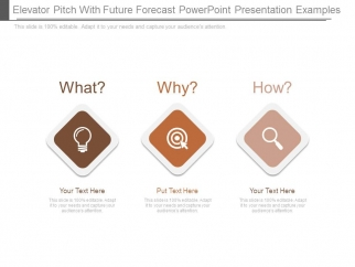 Elevator_Pitch_With_Future_Forecast_Powerpoint_Presentation_Examples_1