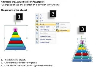 editable_3d_pyramid_powerpoint_templates_pyramid_diagram_ppt_2
