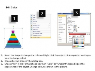 editable_3d_pyramid_powerpoint_templates_pyramid_diagram_ppt_3