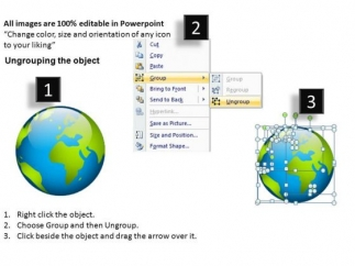 education_school_globes_powerpoint_slides_and_ppt_diagram_templates_2