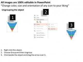Funnel_Diagram_With_Icons_For_Sales_Process_Powerpoint_Templates_2