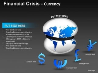 global_recession_powerpoint_templates_1