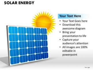 green_solarenergy_powerpoint_slides_and_ppt_diagram_templates_1