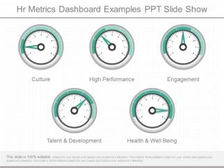 Hr_Metrics_Dashboard_Examples_Ppt_Slide_Show_1;  Hr_Metrics_Dashboard_Examples_Ppt_Slide_Show_2;  Hr_Metrics_Dashboard_Examples_Ppt_Slide_Show_3 ...