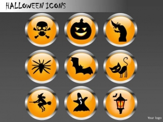 halloween_icons_powerpoint_image_clipart_slides_1